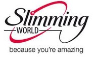 Slimming World in Mold